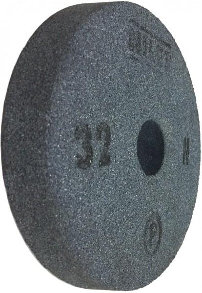 pwwu24.de Schleifscheibe NILES 160x25x32mm NK 32 N
