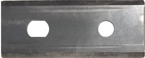 pwwu24.de Original ULMIA Wendemesser HSS 48 mm UL 431 für Doppelhobel und Putzhobel