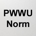PWWU Norm