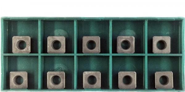 SDMW 0903 ADTN, ISO-Fräswendeplatte