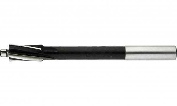 DIN - Flachsenker mit Zapfen für M6 m für Gewindekernloch 11x5 mm pwwu24.de