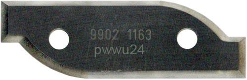 99021163