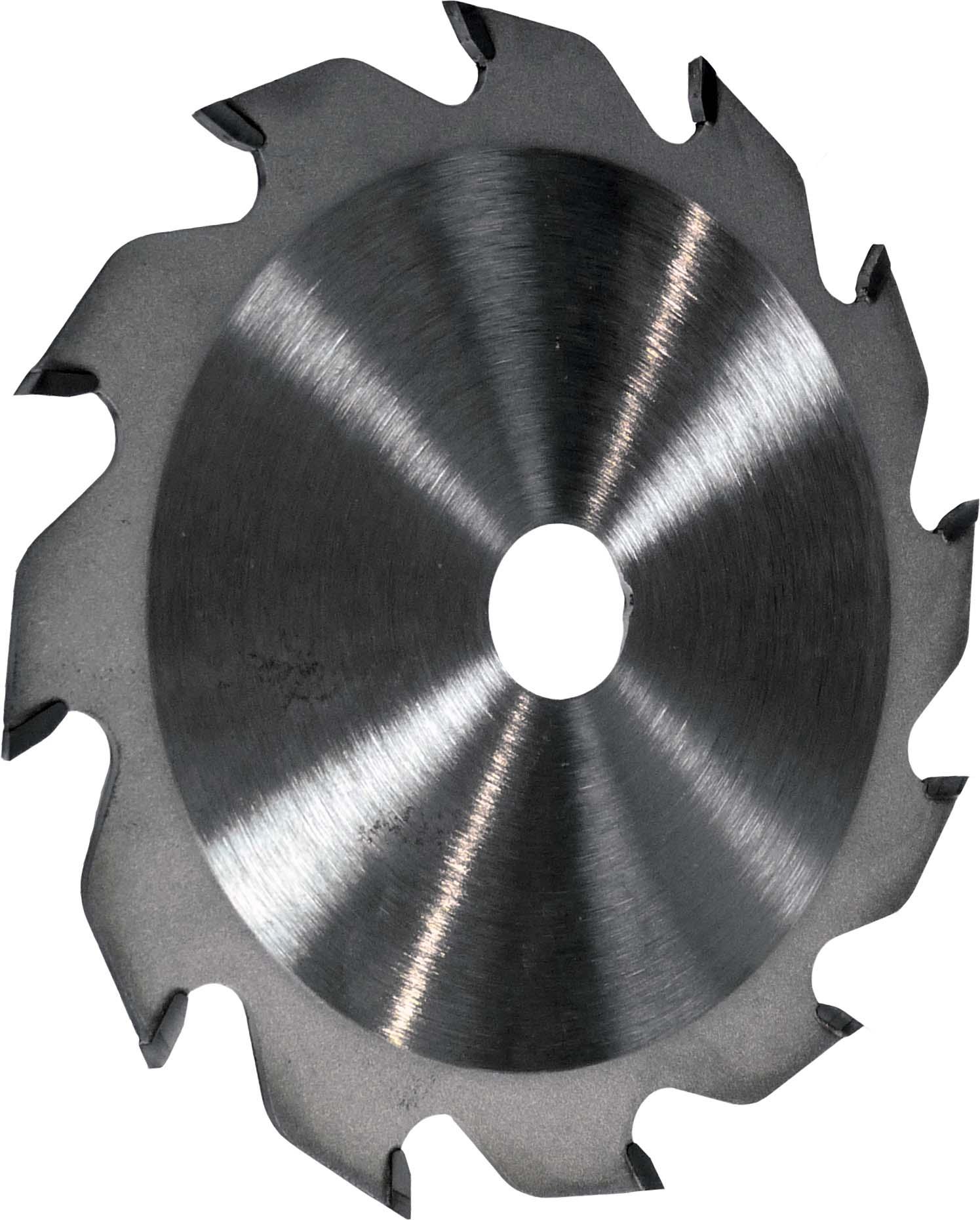 Werkzeugschleiferei für HM-Sägeblätter