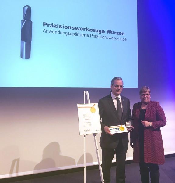 Bundespreis-fuer-Wurzener-Unternehmer-Uwe-Schmidt