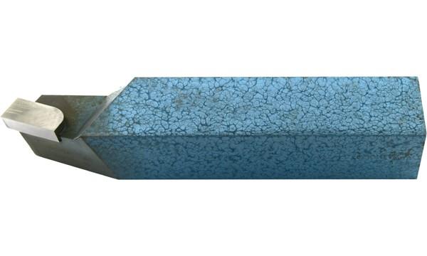 Hartmetall - Drehmeißel rechts 32 x 32 x 175 mm, P30 - P50 DIN 4971, ISO 1, Hartmetall  - bestückt mit P30 - P50
