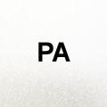 PA (Polyamid)