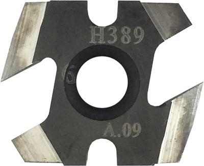 pwwu24.de Original Stehle HW 389 Profileinsatz für Versiegelungsfalz bei sep. Leistenproduktion 50654172