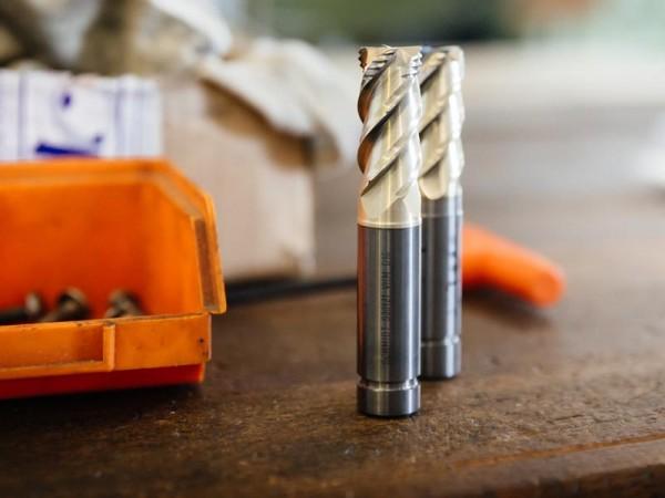 Werkzeugschleiferei-Nachschleifservice-und-Sonderwerkzeuge