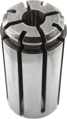 pwwu24.de Spannzange PTEz 50 Ø = 10 mm Typ 7611 doppelt geschlitzt