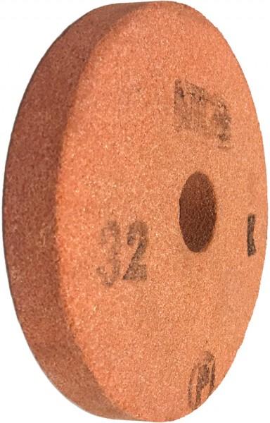 pwwu24.de Schleifscheibe NILES 160x20x32mm EK 32 K