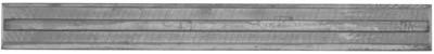 pwwu24.de Wendemesser HW 50 x 5,5 x 1,1 72013-6-50055-0 JSO, 10 Stück