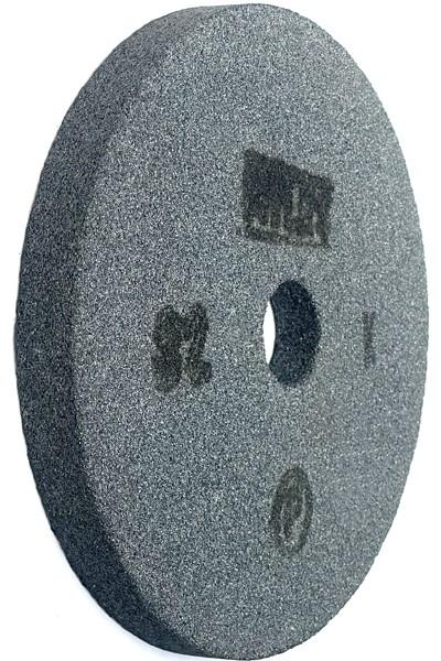 pwwu24.de Schleifscheibe NILES 200x20x32mm NK 32 K
