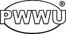 PWWU Präzisionswerkzeuge Wurzen