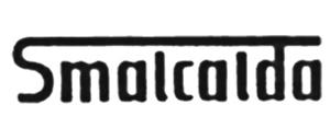 WMW Smalcalda