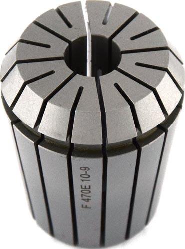 pwwu24.de Spannzange ER32 470E Ø 10 - 9 DIN 6499 B (ISO 15488 B)