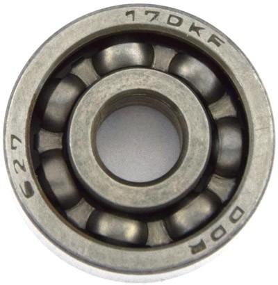 pwwu24.de Miniatur Kugellager 627 7 x 22 x 7 mm