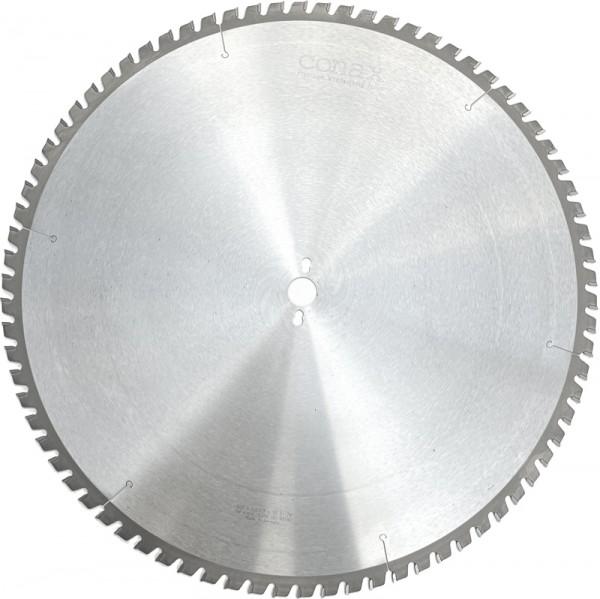 HM Sägeblatt von Conax HW Sägeblatt Ø 600 x 4,2 x 30 72Z WZ Universal Kreissägeblatt