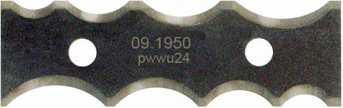 09.1950