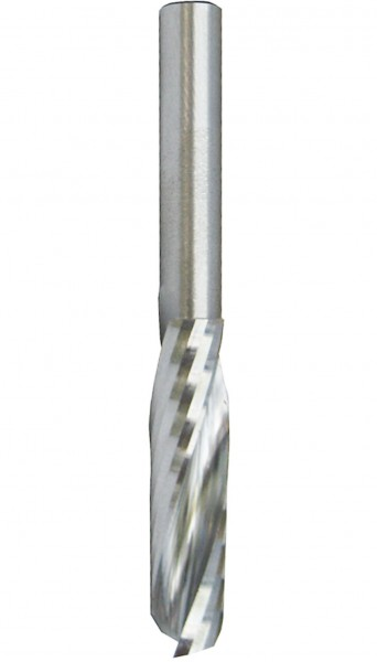 HSS Bohrnutenfräser D10 x 42 x 80mm S8 Z2 (up cut). Hier im Fräser Shop finden Sie gute Werkzeuge für die Oberfräse!