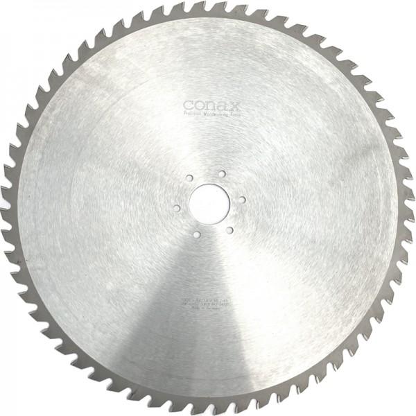 HM Sägeblatt für Mulag D = 500 x 4,0 / 3,0 x 50 mm, 60 Zähne WZ, Neu und unbenutzt