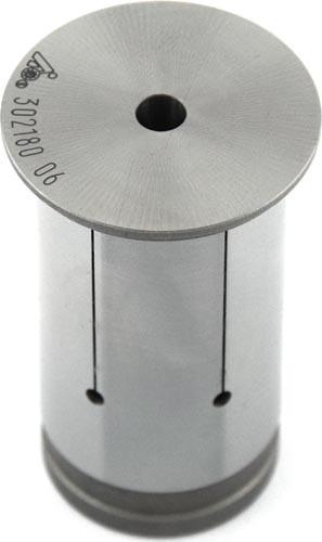 pwwu24.de Geschlitzte Reduzierhülse ⌀ 32 / 6 mm Holex 302180 6