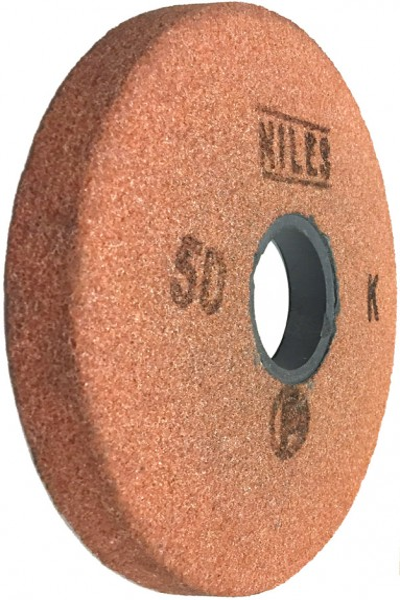 Schleifscheibe 200x20x51mm EK 50 K