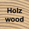 For wood and derived timber products