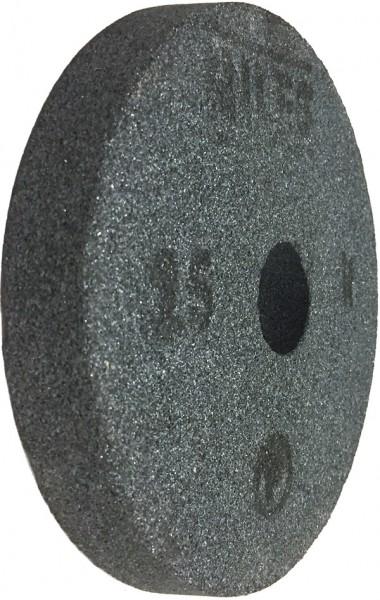pwwu24.de Schleifscheibe NILES 160x20x32mm NK 25 K