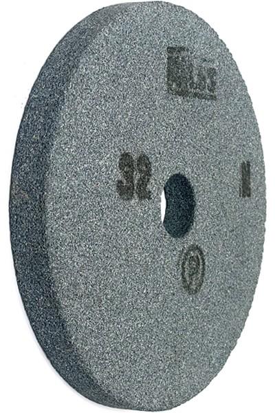 pwwu24.de Schleifscheibe NILES 200x20x32mm NK 32 N