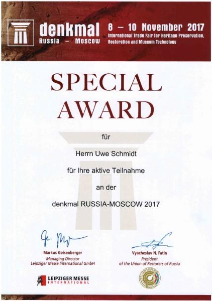 SPECIAL-AWARD-fuer-PWWU-Denkmal-Moskau