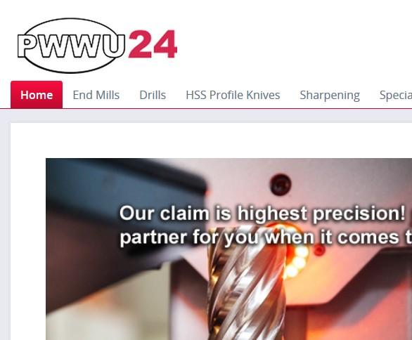pwwu24-de-Onlineshop-fuer-Zerspanwerkzeuge-ist-ab-sofort-auch-in-englischer-Sprache