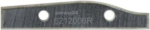 6212006R