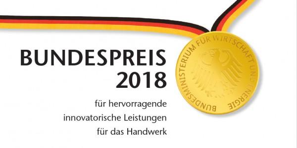 Bundespreis-2018-an-PWWU-vergeben