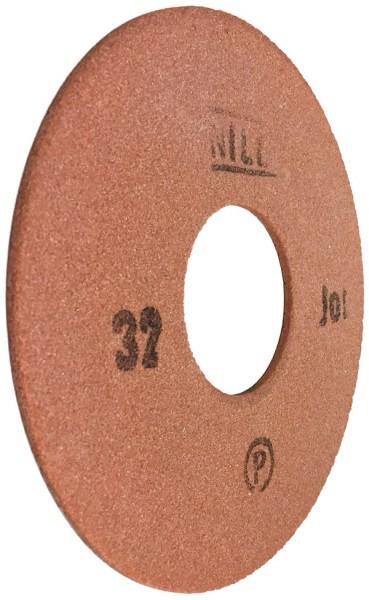 pwwu24.de Schleifscheibe NILES 225x5x76mm EK 32 Jot