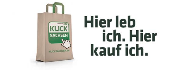 KlickSachsen-KlickPwwu24