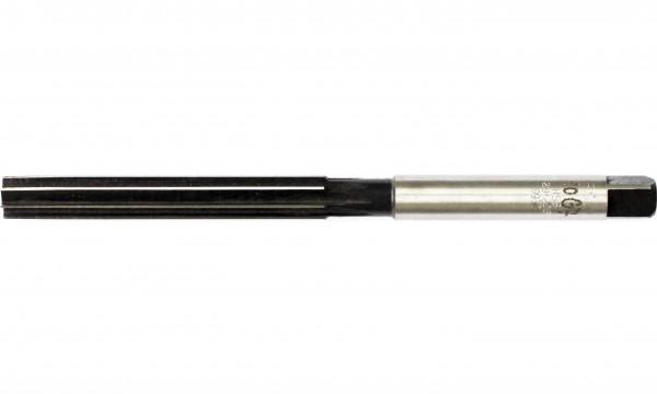 Handreibahle 10mm G7 HSS Reibahle 10 G7 DIN 208 gerade pwwu24.de