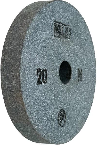 pwwu24.de NILES Schleifscheibe 200x25x32mm NK 20 M