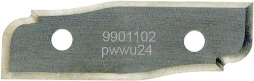 9901102 Profilmesser von pwwu24