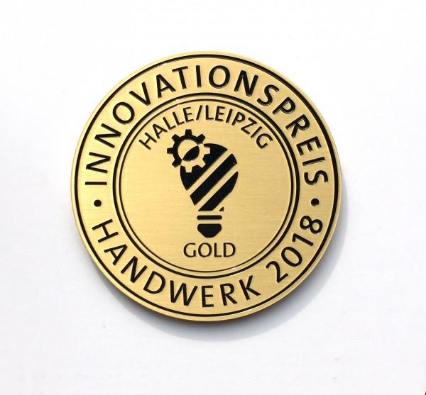 PWWU-gewinnt-Innovationspreis-Handwerk-2018-in-Gold