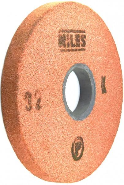 pwwu24.de Schleifscheibe NILES 200x20x51mm EK 20 K