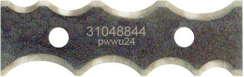 31030844