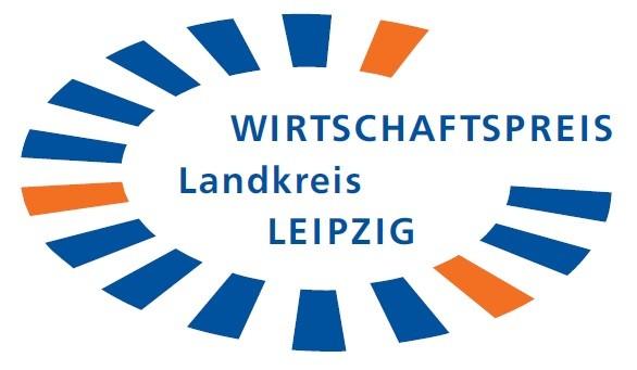 Wirtschaftspreis_Landkreis_Leipzig