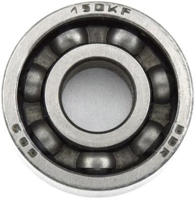 pwwu24.de Miniatur Kugellager 609 9x24x7 von DKF