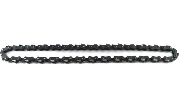 Fräsketten zum Aktionspreis: Fräskette 8 x 40 x 125 mm Teilung A 22,6mm mit 29 Gliedern von pwwu24