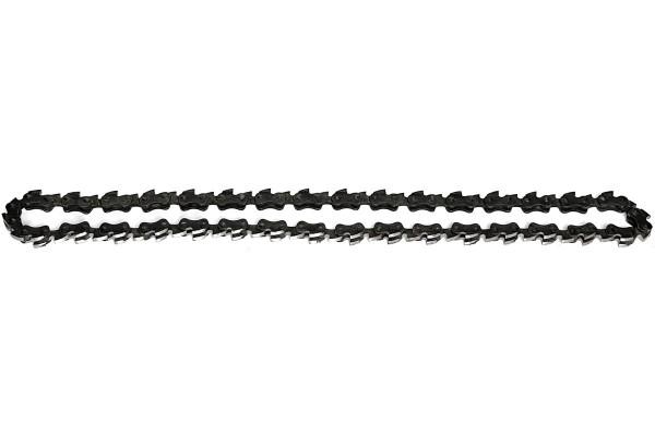 Fräskette 9mm A34