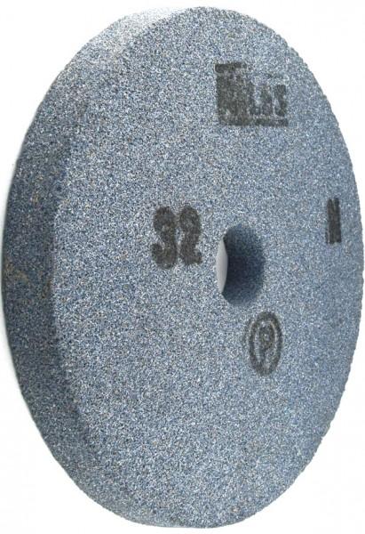 pwwu24.de Schleifscheibe 200 x 20 x 32 mm NK 32 N