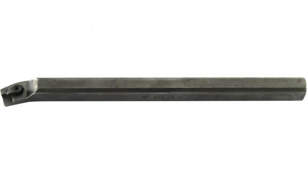 Klemmhalter BPR 73 20 Innenklemmhalter S20S-MSKNR12 von pwwu24.de