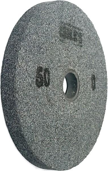 pwwu24.de Schleifscheibe NILES 200x20x32mm NK 50 O