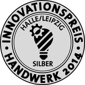 pwwu24-Innovationspreis