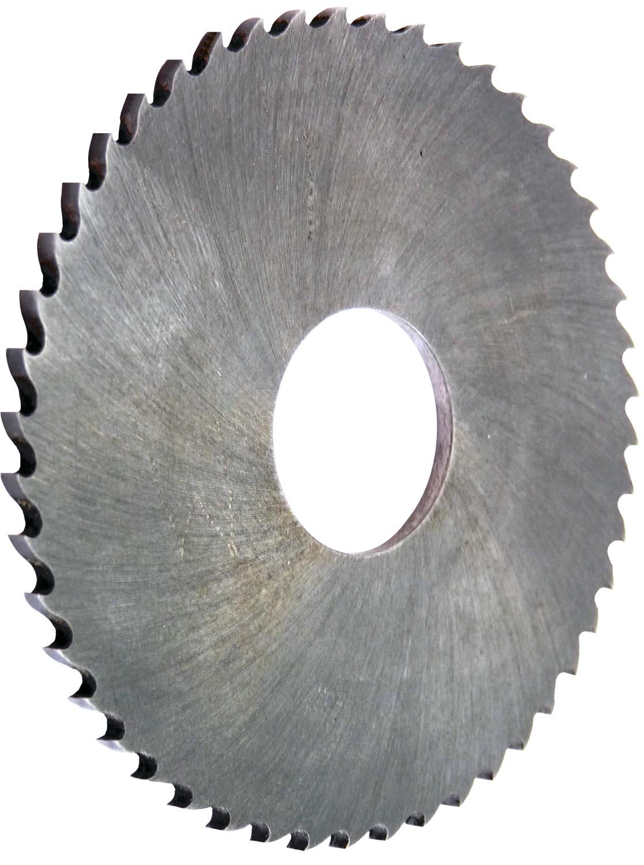 Werkzeugschleiferei für Metallsägen in Leipzig